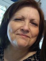 Profile image of Dee  McDermitt